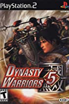 Image of Dynasty Warriors 5