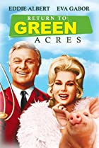 Image of Return to Green Acres