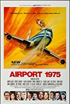 Image of Airport 1975