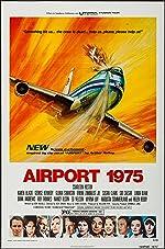 Airport 1975(1974)