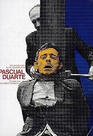 Pascual Duarte(1976) Poster - Movie Forum, Cast, Reviews