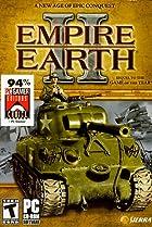 Image of Empire Earth II
