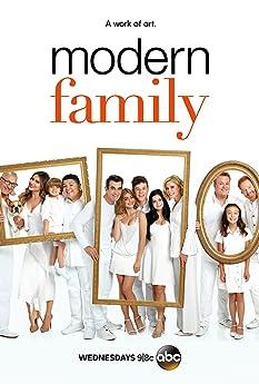 Modern Family (2009-)