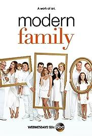 Współczesna rodzina s09e07 / Modern Family 9×07 CDA Online Zalukaj