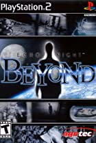 Image of Echo Night: Beyond