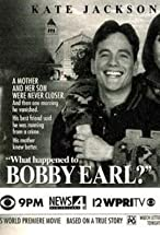 Primary image for What Happened to Bobby Earl?