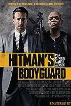 Image of The Hitman's Bodyguard