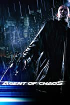 Image of Agent of Chaos
