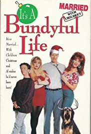It's a Bundyful Life Part 2 Poster