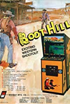 Image of Boot Hill
