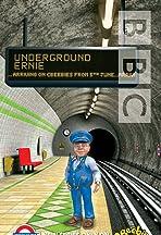 Underground Ernie