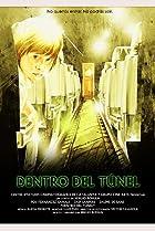 Image of Dentro del túnel