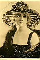 Image of Bessie Barriscale