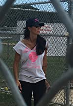 Hangin' Out with Heather: Long Island Celebrity Softball