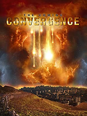 Permalink to Movie The Coming Convergence (2017)