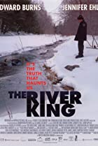 Image of The River King