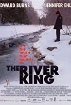 Primary image for The River King
