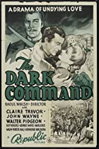 Image of Dark Command