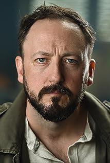 Aktori Scott Poythress