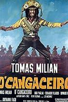 Image of Viva Cangaceiro