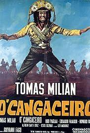 Viva Cangaceiro(1970) Poster - Movie Forum, Cast, Reviews