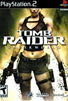 Image of Tomb Raider: Underworld