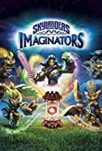 Primary image for Skylanders: Imaginators