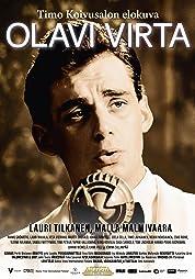 The Singer (2018) poster
