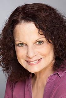 Carol Anne Seflinger Picture