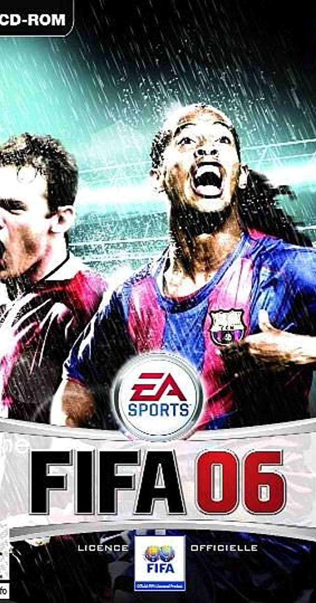 fifa 2004  full version toronto