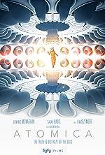 Atomica(2017)