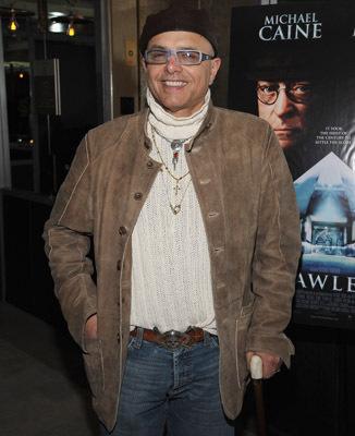 Joe Pantoliano at Flawless (2007)