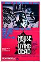 Image of House of the Living Dead