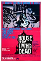 Primary image for House of the Living Dead