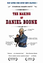 The Making of Daniel Boone