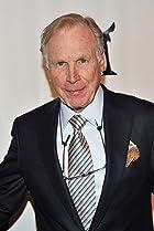 Image of Wayne Rogers