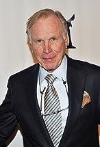 Wayne Rogers's primary photo