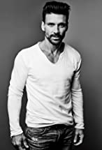 Frank Grillo's primary photo