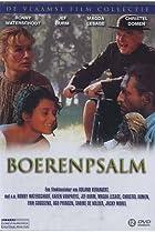 Image of Boerenpsalm