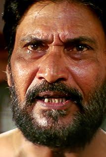 Aktori Suhas Palshikar