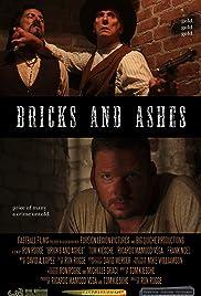 Bricks and Ashes Poster