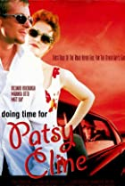 Image of Doing Time for Patsy Cline