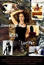 Primary image for Conversations with Lucifer