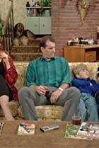 Image of Married with Children: Kelly Doesn't Live Here Anymore