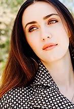 Madeline Zima's primary photo