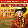 Roy Rogers in Come on, Rangers! (1938)