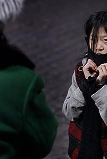 Sae-ron Kim Picture