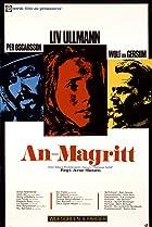 Image of An-Magritt