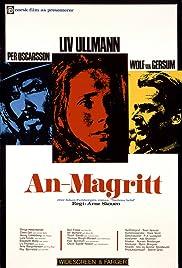 An-Magritt(1969) Poster - Movie Forum, Cast, Reviews