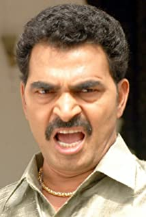 Sayaji Shinde Picture